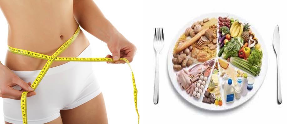 Cuanto creatina, dieta para adelgazar en 10 dias 10 kilos