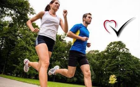adelgazar sin dieta con deporte