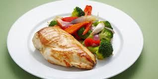 Personas que vitaminas puedo tomar para bajar de peso problema con