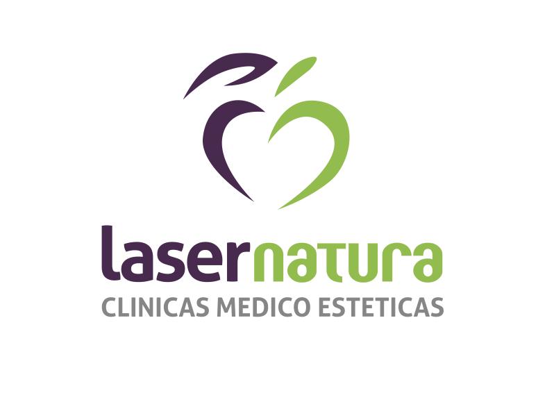 laser natura depilacion laser alejandrita madrid