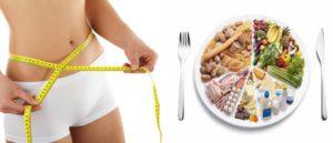 El Secreto para Adelgazar sin Dieta