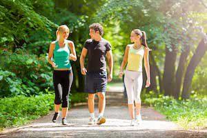 ejercicios eliminar grasa abdominal