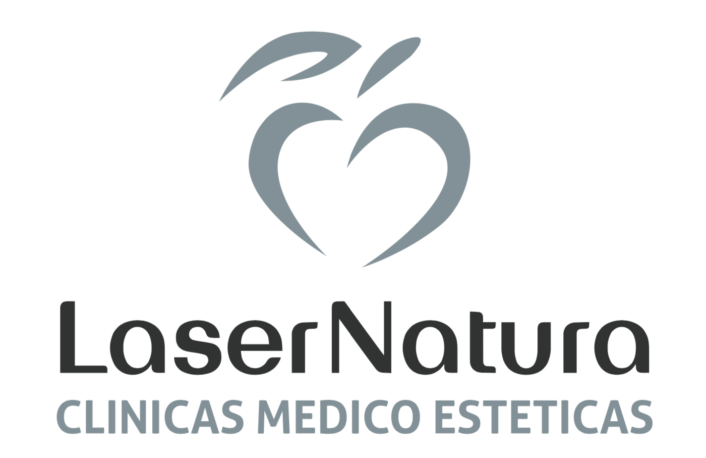 Clinicas Depilacion Laser Natura en Madrid Centro