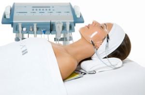 Mesoterapia Virtual
